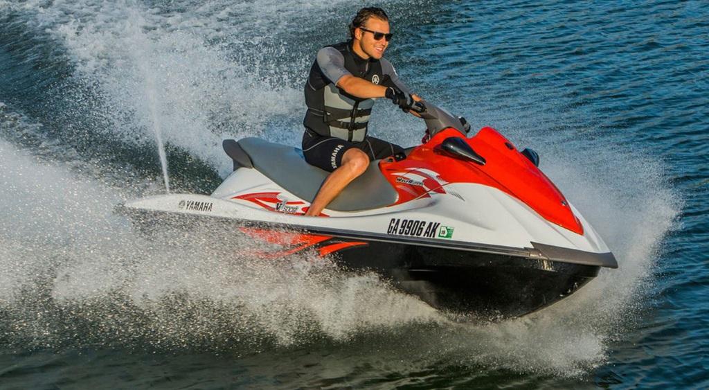 Lake Mead & Las Vegas Jet Ski, Boat, Kayak, Paddle Board